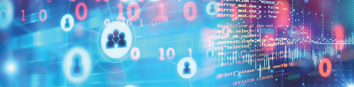 health data science network