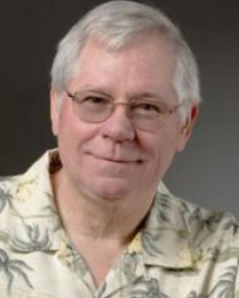 Todd DeMitchell