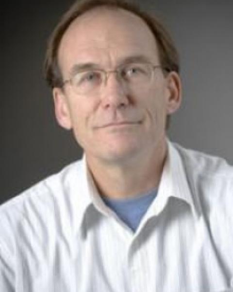 Joseph Onosko