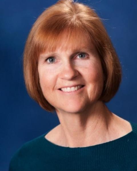Donna Pelletier