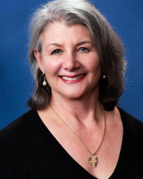 Joanne Samuels