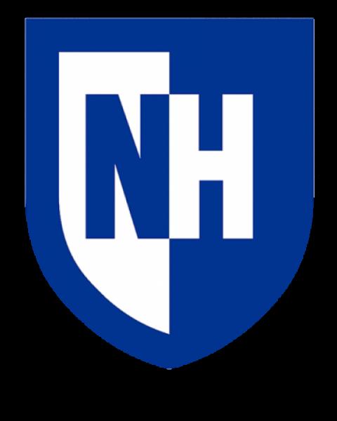 UNH Shield