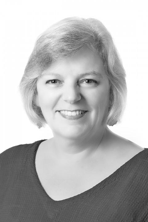 Gwendolyn Goguelet